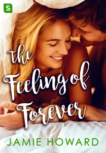 thefeelingofforever_final